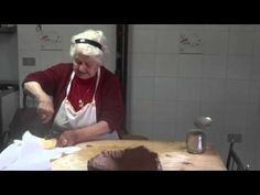 These Incredible Italian Grandmas Teach you to Make Pasta from Scratch  - 101 Cookbooks