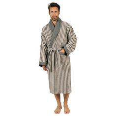 Buy luxury premium quality bathrobes for ladies, men & kids - long & short models Online from Casa Zeytin Kimono, Baby Unicorn, Short Models, Man Child, Long Shorts, Mens Fashion, Unisex, Children, Lady