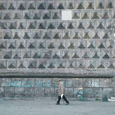 Reposting @rinimalist: #RINIMALIST #urban #architecture #building #architexture #city #buildings #skyscraper #design #minimal #cities #town #street #art #arts #architecturelovers #abstract #lines  #archilovers #architectureporn #lookingup #archidaily #composition #geometry Urban Architecture, Abstract Lines, We, City Buildings, Coups, Looking Up, Geometry, Skyscraper, Minimalism