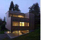Philipp Berktold Architekt | Projekte