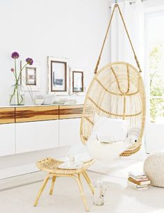 Wohnzimmer Gestaltung3