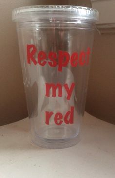 personalized greek sorority tumbler available at www.oliveitboutique.com #oliveitboutique