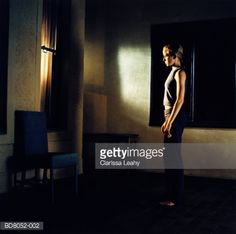 teenage-girl-in-dark-room-looking-out-window-profile-picture-idBD8052-002 (415×413)