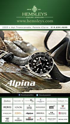 Eat It Up Media Campaign 2012. Brand: Alpina
