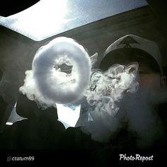 @avlyfe #vapelife #vapelyfe #vapor #vaper #vapeporn #vaping #cloudchasing #cloudchasers #vapetricks #vaperings #vapepics #vapephotography #ecigs #ecigarettes #vapefam