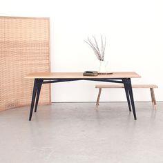 Bayleaf table
