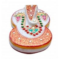 Diwali Gifts to Delhi