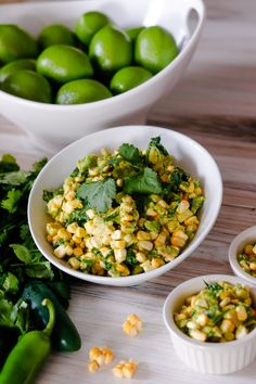 Corn Avocado Salsa | DIVERSE DINNERS Corn Relish, Corn Salsa, Delicious Sandwiches, Frozen Corn, Side Salad, Chana Masala, Vegan Gluten Free, Food Print, Spicy