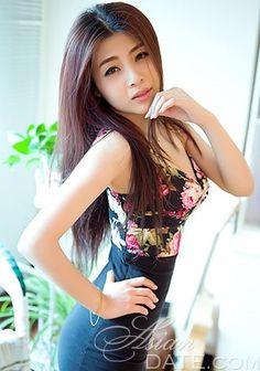 Date asian women online