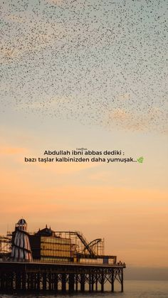 Learn Turkish, Allah Islam, Sufi, Galaxy Wallpaper, Alhamdulillah, Islamic Quotes, Cool Words, Life Quotes, Instagram