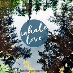Osaatko ottaa vastaan rakkautta? Mood Quotes, Celestial, Love, Outdoor, Amor, Outdoors, El Amor, The Great Outdoors