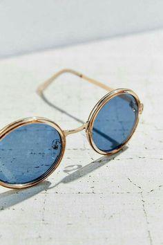 Лучших изображений доски «g l a s s e s»  51   Glasses, Jewelry и ... d085e827931