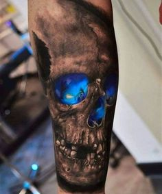 25 Most Amazing Forearm Tattoo Designs for Men 2019 - Tattoo.- 25 Most Amazing Forearm Tattoo Designs for Men 2019 – Tattoos – 25 Most Amazing Forearm Tattoo Designs for Men 2019 – Tattoos – - Mini Tattoos, Skull Tattoos, Trendy Tattoos, Popular Tattoos, New Tattoos, Knuckle Tattoos, Model Tattoo, Tattoo Models, Diy Tattoo