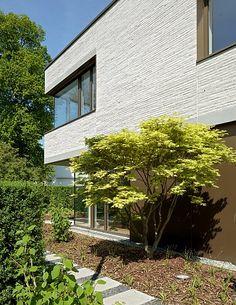 Wohnhaus in Köln