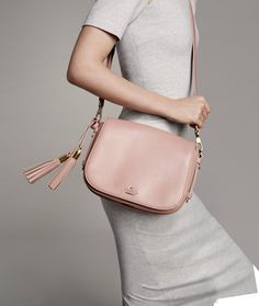 handbags \u0026amp; purses on Pinterest | Rebecca Minkoff, Furla and Marc ...