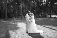 Kayla & Tyler photo collection by Photography by Alicia Marie