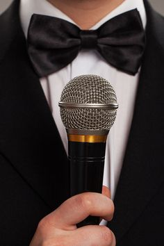 Are you going to be a master of ceremony and give a speech? If so, there are some important rules that you need to follow.  Of course, your master of ceremony speech will vary according to the situation in which you are speaking. The master of ceremony speech for a wedding will be quite different from the master of ceremony speech for a seminar or conference. However, there is a key principle that applies across all those events. Find out what this is here.
