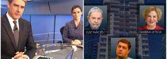 BLOG DO IRINEU MESSIAS: DCM: CAMPANHA DA GLOBO CONTRA LULA MOSTRA QUE ELA ...
