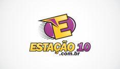 Estação 10 - Webrádio