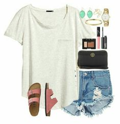 Find More at => http://feedproxy.google.com/~r/amazingoutfits/~3/IvoQG_tgAHg/AmazingOutfits.page