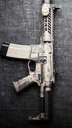 Follow us on Facebook:https://www.facebook.com/Buffalofirearms @beardedguy #BuffaloTactical www.Buffalofirearms.com #ArmedSociety #Ar #223 #ak47 #firearms #1911 #sig #glock #guns #libertarian #liberty #patriot #2A #ghostgun #beararms #michigan #gunsbymail #btac #buffalo #buffalofirearms #molonlabe