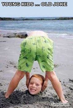 funny kids pictures | kids old joke enjoy funny pictures photos images cartoons we re funny ...