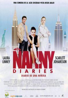 Diario de una nIñera (2007) tt04892237 CC