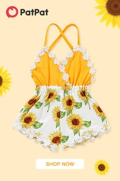 Baby Clothes Online, Cute Baby Clothes, Online Shopping Clothes, Stylish Outfits, Kids Outfits, Cute Outfits, Fashion Outfits, Stylish Clothes, Salopette Short