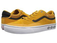 30 Best Vans TNT Mens images   Vans tnt, Vans, Mens shoes online