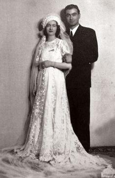 Dream Wedding Dresses, Wedding Wear, Wedding Couples, Wedding Bride, Bride Dresses, Wedding Portraits, Wedding Photos, June Bride, Bride Pictures