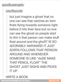 Haha this is funny and cool. Writing Advice, Writing Help, Writing A Book, Writing Ideas, Picture Writing Prompts, Writing Notebook, My Tumblr, Tumblr Posts, Tumblr Funny