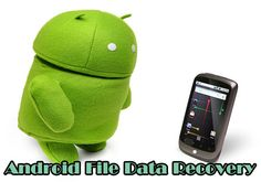 Android Data Recovery is specially designed for Windows users to recover deleted, lost contacts, photos, text messages, call history and videos on Android phone and tablet like Samsung, HTC, LG, and etc.  http://www.card-data-recovery.com/product/android-data-recovery.html
