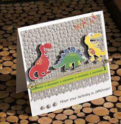 Mr Boy Idea Gallery: CARD_MR_BOYTANISHALONG2