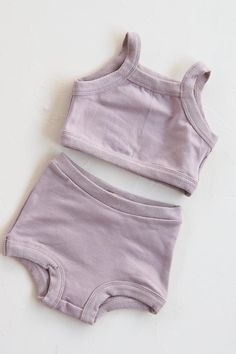 The Key Ensemble - Skin – Millk Neutral Baby Clothes, Trendy Baby Clothes, Toddler Boy Fashion, Kids Fashion, Baby Boutique, Baby Dress, Cute Babies, Girl Outfits, Baby Boy