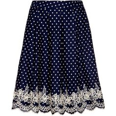 aline pull on skirt - Google Search
