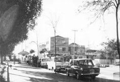 Baú do Luizinho: Rua Brasil com a Índio Bandeira - Campo Mourão/PR ...