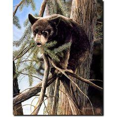 118 Best Art By Kevin Daniel Images Art Wildlife Art