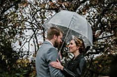 Eco friendly Elopement at Phipps - Pittsburgh https://www.sandrachile.com/journal/elopement-phipps-pittsburgh