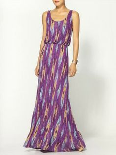 So that it is very easy to improve your wardrobe and spend fashion dollars on real value. http://www.fabulousafter40.com/sizzling-summer-party-dresses-for-women-who-love-maxis/