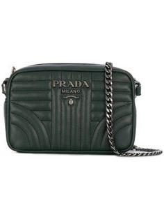 cf172ec385e0 16 Best Prada Crossbody Bags images