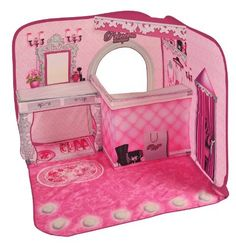 The Pop Up Co 3D Playscape Princess Boutique by The Pop Up Co, http://www.amazon.co.uk/dp/B00AYCXEY8/ref=cm_sw_r_pi_dp_4Wjbtb05455EN