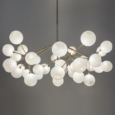 Hanging Lamps - Jeff Zimmerman - R & Company