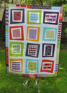 The Girl Who Quilts: Tilted Tweets