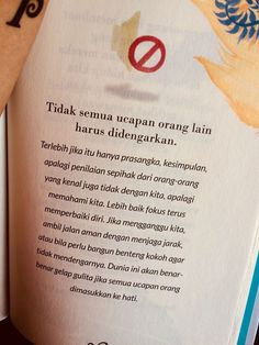 Quotes Rindu, Rain Quotes, Quotes From Novels, Story Quotes, Tumblr Quotes, Text Quotes, Mood Quotes, Life Quotes, Quotes Galau