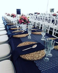 African traditional wedding - Not to mention wedding decoration. Because wedding. - - African traditional wedding - Not to mention wedding decoration. Because wedding. African Wedding Theme, African Wedding Dress, Wedding Themes, Wedding Designs, Wedding Decorations, African Weddings, Wedding Ideas, Wedding Prep, Wedding Table