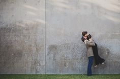 veronica + chas | DESTINATION FILM WEDDING PHOTOGRAPHER TAYLOR LORD This woman's work is amazing.