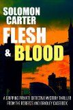 Free Kindle Book -   Flesh and Blood: A Gripping Private Detective Mystery Thriller from the Roberts and Bradley Casebook Check more at http://www.free-kindle-books-4u.com/mystery-thriller-suspensefree-flesh-and-blood-a-gripping-private-detective-mystery-thriller-from-the-roberts-and-bradley-casebook/