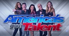 """NBC's reality television competition series America's Got Talent Season 12 is set to return Tuesday night (June 13) after it's successful episode last week. Last week, deaf singer Mandy Harvey earned a 'Golden Buzzer' from Simon Cowell for performing her original song called 'Try.' Other acts who received praises from the judges include: Nick Uhas also known as the 'Charming Chemist,' cute singer Chase Goehring who performed his original song called """"Hurt,"""" 9-year-old singer Angelica Hale…"""