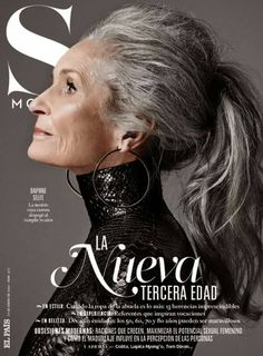 Fashion Over Fifty | Mature Women Style So pretty http://www.over50feeling40.com
