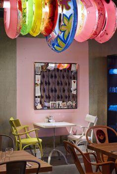Projets Décoration France | Regardez les meilleurs projets de décoration à France. Et vous inspirez pour vos projets. Vous déjà connait Delightfull ? Delightfull est une marque portugaise d´éclairage qui avez une grande présence dans les projets de luxe en France. #projetsdedecoration #francedesigninterieur Laissez-vous inspirer et suivez : http://www.delightfull.eu/en/